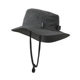【65931】Boys' Trim Brim Hat(通常価格:5400円)