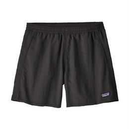 【57058】W's Baggies Shorts(通常価格:6480円)