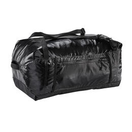 【49080】LW Black Hole Duffel 45L(通常価格:14580円)