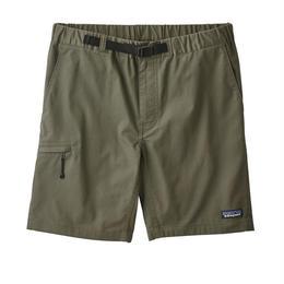 【57945】M's Performance Gi IV Shorts - 8 in.(通常価格:10800円)
