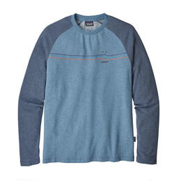 【39532】Ms-Tide-Ride-Lw-Crew-Sweatshirt(通常価格:7020円)