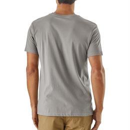 【39145】Ms-Flying-Fish-Organic-T-Shirt(通常価格:4536円)