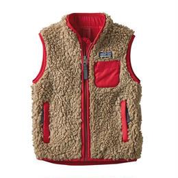 【61035】Baby Retro-X® Vest(通常価格:10260円)