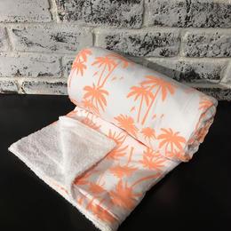 【R18S07】R Bali towel(通常価格:6696円)