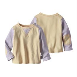 【60230】Baby Cozy Cotton Cre(通常価格:3456円)