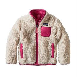 【61025】Baby Retro-X® Jacket(通常価格:12420円)
