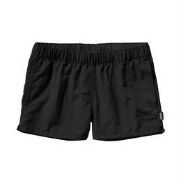 """【57041】Women's Barely Baggies Shorts - 2 1/2""""(通常価格:6264円)patagonia / パタゴニア"""