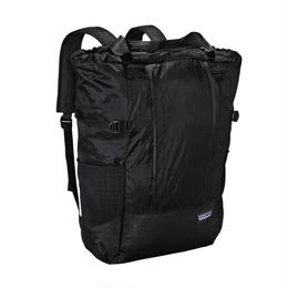 【48808】Lightweight Travel Tote Pack(通常価格:11340円)