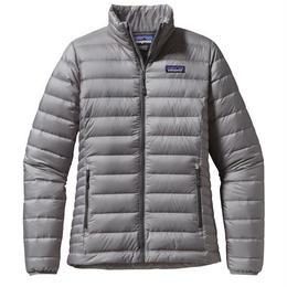【84683】Women's Down Sweater Jacket(通常価格:31860円)patagonia / パタゴニア
