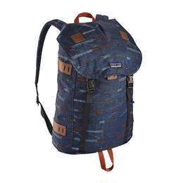 【47956】Arbor Pack 26L(通常価格:14580円)