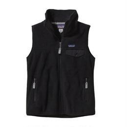 【25495】W's Snap-T® Vest(通常価格:12960円)