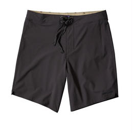 【86690】M's Light and Variable Boardshorts - 18 in.(通常価格:8100円)