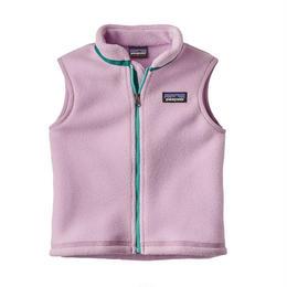 【61006】Baby Synch Vest(通常価格:7560円)