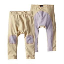 【60235】Baby Cozy Cotton Pants(通常価格:3456円)