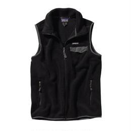 【25500】M's Lightweight Synchilla® Snap-T® Vest(通常価格:12960円)