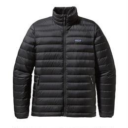 【84674】M's Down Sweater(通常価格:31860円)patagonia / パタゴニア