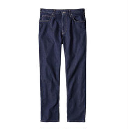 【56195】M's Performance Regular Fit Jeans - Short(通常価格:16200円)