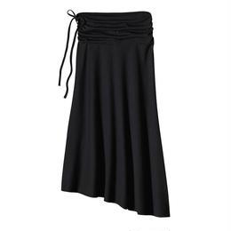 【58667】W's Kamala Skirt(通常価格:11880円)