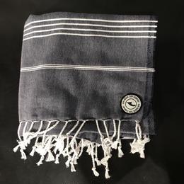 【F17S09】SOSC Turkish towels
