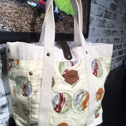 【S00001】Small Hawaian Bag(通常価格:10,152円)