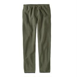 【56675】M's Synchilla® Snap-T® Pants(通常価格:14580円)patagonia / パタゴニア