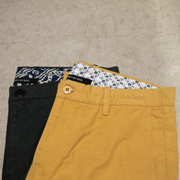 【S16A06】SMS Chino Pants(通常価格:14040円)