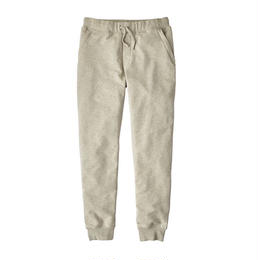 【56665】M's Mahnya Fleece Pants(通常価格:11880円)