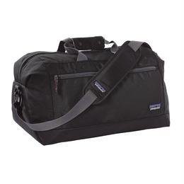 【48785】Headway Duffel Bag 40L(通常価格:18900円)
