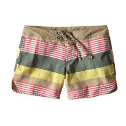 【76597】W's Wavefarer Board Shorts - 5 in.(通常価格:7884円)