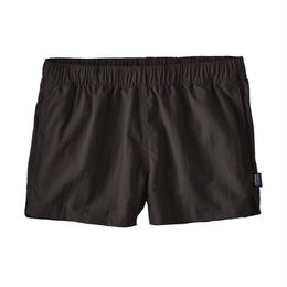 【57042】W's Barely Baggies Shorts(通常価格:6264円)