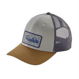 【38216】Haul Aboard Trucker Hat(通常価格:4536円)