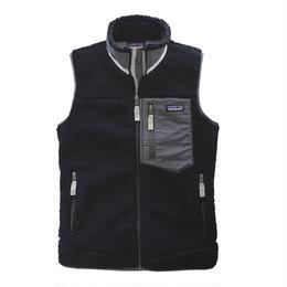 【23083】W's Classic Retro-X® Vest(通常価格:21384円)