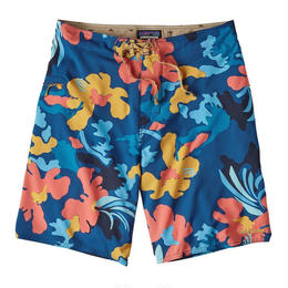 【86611】M's Stretch Planing Board Shorts - 20 in.(通常価格:10800円)