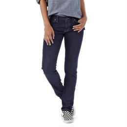 【55120】W's Slim Jeans(通常価格:14580円)