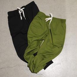【S17S05】 SMS NEW SWEAT PANTS (通常価格:11880円)