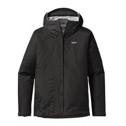 【83802】Men's Torrentshell Jacket(通常価格:19440円)