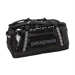【49346】Black Hole™ Duffel 90L(通常価格:21060円)
