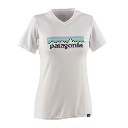 【45291】W's Cap Daily Graphic T-Shirt(通常価格:5184円)