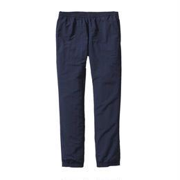 【55210】Men's Baggies Pants(通常価格:11880円)