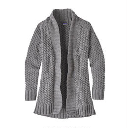 【50575】W's Off Country Cardigan(通常価格:18360円)