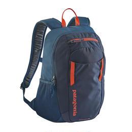 【48025】Anacapa Pack 20L(通常価格:8316円)
