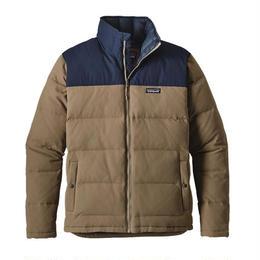 【28322】M's Bivy Down Jacket(通常価格:33480円)