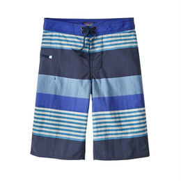 【67817】Boys' Wavefarer Boardshorts(通常価格:7020円)