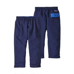 【61314】Baby Baggies Pants(通常価格:4860円)