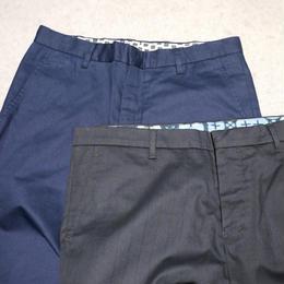 【S16A03】SMS Dress Pants(通常価格:16200円)