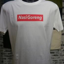 【R18S11】R NASI GORENG T baliT(通常価格:4968円)
