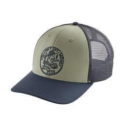 【38214】Cant-Eat-Money-Trucker-Hat(通常価格:4536円)