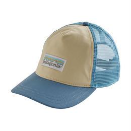 【38198】Ws-Pastel-P-6-Label-Layback-Trucker-Hat(通常価格:4536円)