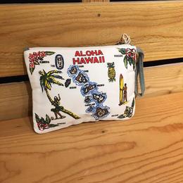 【R18S05】R Hawaiian Pouch(通常価格:3132円)
