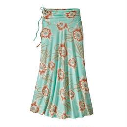 【58580】W's Kamala Maxi Skirt(通常価格:12960)
